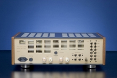 cs600-1_1400_auto_-1_resize