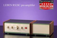 leben-rs28cx-award