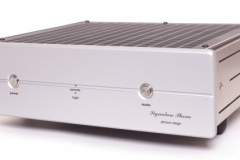 nat signature phono