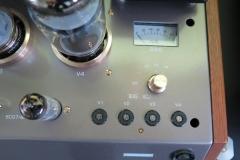 AS-111-Leben-CS-1000P-0595135683-2-g